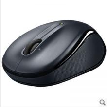 officemate 办公伙伴  罗技无线鼠标