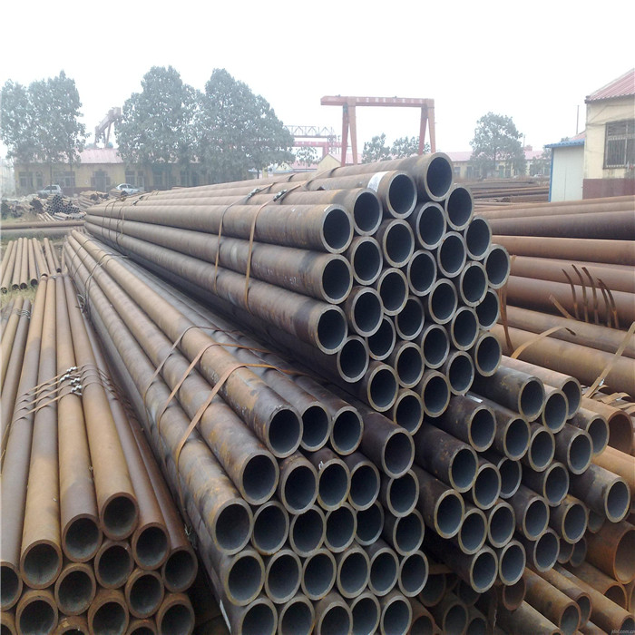 厚壁钢管,无缝钢管,大口径厚壁钢管,厚壁无缝钢管-45#大口径厚壁无缝钢管