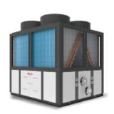 超低温商用热水机      江西超低温商用热水机      超低温商用热水机厂家      超低温商用热水机价格