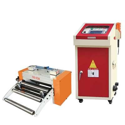 冲床自动送料机 数控冲床自动送料机