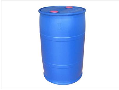 TX-DC270水性羟基丙烯酸乳液,东莞水性羟基丙烯酸乳液生产,东莞水性羟基丙烯酸乳液厂家