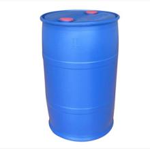 TX AA-3201弹性乳液,东莞建筑涂料乳液厂家,东莞建筑涂料乳液生产,东莞建筑涂料乳液批发