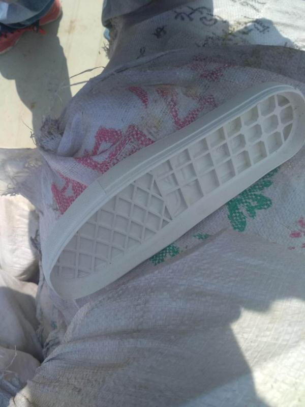 求购白色波鞋料 求购白色波鞋料厂家求购白色波鞋料电话求购白色波鞋料哪家好
