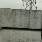电缆沟盖板电缆沟盖板大小定制电缆沟盖板厂家直销佛山市南海区电缆沟盖板