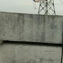 电缆沟盖板电缆沟盖板大小定制电缆沟盖板厂家直销佛山市南海区电缆沟盖板批发