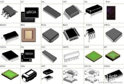 回收电感 深圳专业回收电感 回收电感多少钱 深圳周边回收电感价格 深圳回收电感