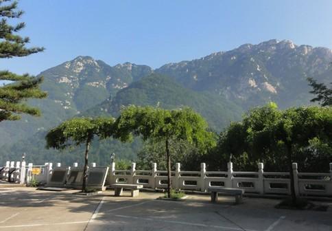 工程石栏杆专业制作工程栏杆价格,天津石栏杆生产厂家