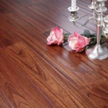 佛山哪里有浮雕实木地板供应商|顺德浮雕实木地板批发|广东哪里有浮雕实木地板厂家 刺槐浮雕实木地板图片