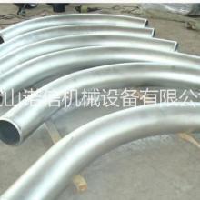 φ219不锈钢弯管生产厂家,河北管道弯管价格批发
