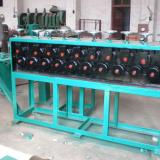 祥瑞优质GYT12-22零误差钢筋调直机厂家