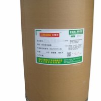 线条专用、环保压花胶、生产厂家 压花胶