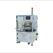 ZR-280A-1自动散热片锁晶体机(ZR-280A-2/ZR-280A-3)-展荣自动化设备批发