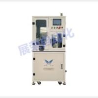 ZR-330AIC切脚包胶纸机-展荣自动化设备
