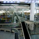 皮带输送机|河北小型皮带机供应商|张家口组装流水线供应商|江苏流水工作台供应生产|皮带输送机欢迎定制