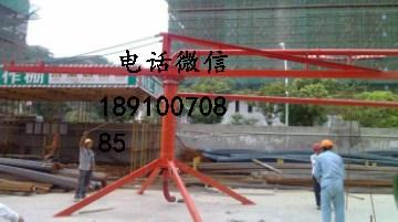 山西太原布料机12米15米18米18910070885