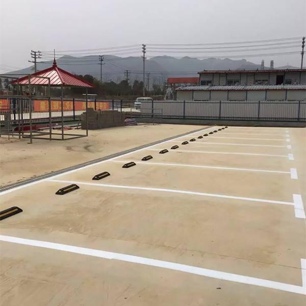 南京车轮定位器施工 、江宁车轮定位器施工