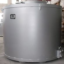 苏州滚筒式电阻炉设备生产厂家哪家好-供应商-厂家直销批发报价图片