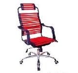 【品质保证】 大班椅 休闲椅 礼堂椅 橡筋转椅