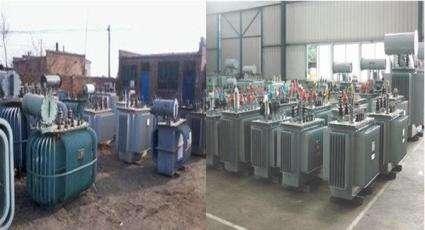 二手变压器回收公司,广州变压器回收价格,天河二手变压器回收,变压器回收供应商 广东变压器回收厂家