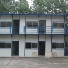 供应泗阳钢结构厂房/养殖钢构大棚/温室大棚