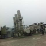 工业废气处理设备、塑料厂废气处理、喷漆废气处理、工业废气净化设备