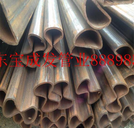 山东焊接钢管报价  焊接钢管 焊接钢管批发 焊接钢管定制