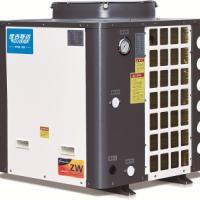 威海超低温空气源热泵图片|威海超低温空气源热泵报价|威海超低温空气源热泵哪家卖便宜