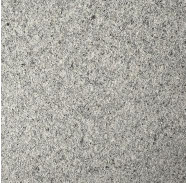 厂家直销 芝麻灰烧面石板 烧面石板报价 烧面石板供应商 烧面石板批发