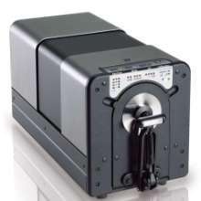 特价出售爱色丽X-RITE Color i5台式分光光度仪爱色丽Color I5批发