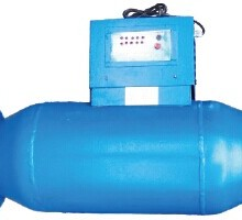 电子水处理仪 电子水处理仪品牌  电子水处理仪安装方法