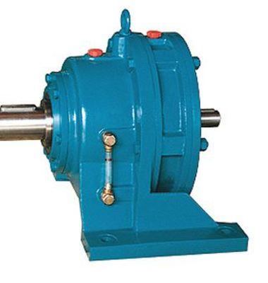 摆线针轮减速机图片/摆线针轮减速机样板图 (2)