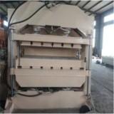 珍珠岩门芯板设备 安全环保型珍珠岩防火门芯板设备生产厂家