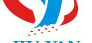 上海九洋泵业制造有限公司