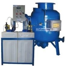 全程水处理器替代软水器 全程水处理器  全程水处理器图集批发