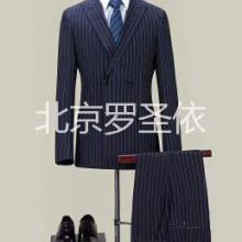 连体服、雄县工作服、北京西服定做厂家_河北冲锋衣批发