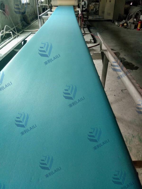 隔音 铺地宝 挤塑板保温板 挤塑板保温板报价 挤塑板保温板供应商 挤塑板保温板批发