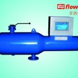 感应式水处理器 感应式水处理器厂家 感应式水处理器价格 感应式水处理器批发