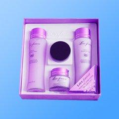 吸塑包装盒 PVC吸塑 内托定制 化妆品内托定制 吸塑内托 吸塑包装 化妆品吸塑包装