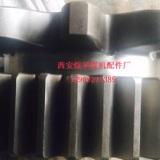 久益煤机链轮组件 生产久益煤机链轮 久益煤机链轮国产化 JOY煤机链轮组件