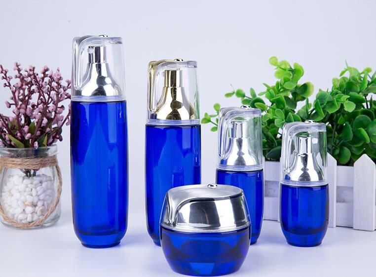 化妆品空瓶批发 化妆品空瓶价格 化妆品空瓶批发价格