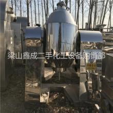 西藏二手带式干燥机生产厂家/西藏二手双锥干燥机价格/西藏二手带式干燥机供应商