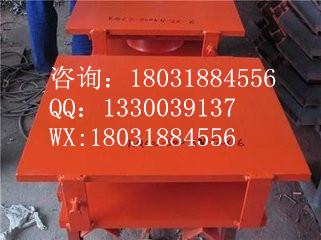 抗震球型(铰)钢支座在桁架连廊网架等大跨度钢结构建筑中的应用