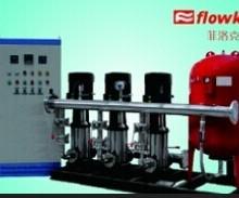 智能供水器 智能供水器厂家 智能供水器价格 智能供水器批发
