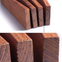 印尼菠萝格园林材料  柳按木防腐板材直销厂家批发
