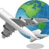 国际快递,国际空运进出口 国际快递国际空运进出口空运专线
