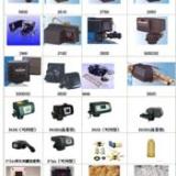 软水设备-配件