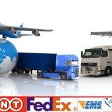 国际快递,国际物流非洲/亚洲/欧洲/大洋洲/EK UPS国际空运 国际物流非洲/亚洲/欧洲/大洋洲