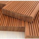 巴劳巴劳木装饰与古建筑之用木质材料  直销厂家
