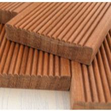 巴劳巴劳木装饰与古建筑之用木质材料  直销厂家批发