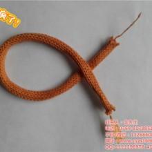 供应棉包纸绳 棉包蕊纸绳 棉包纸芯纸绳 组合棉包手挽纸绳